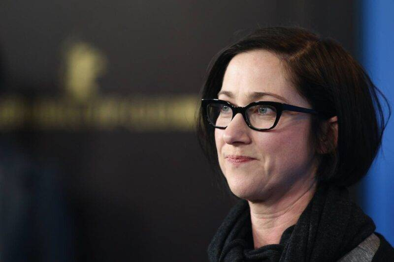 SJ Clarkson per un primo film Marvel tutto al femminile (Getty Images)