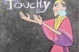Hercules disegno