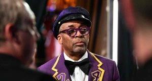 Spike Lee pubblica un cortometraggio contro il razzismo (Getty Images)