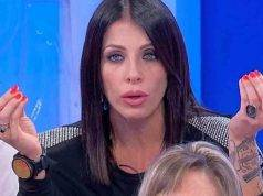 Valentina Autiero al Trono Over
