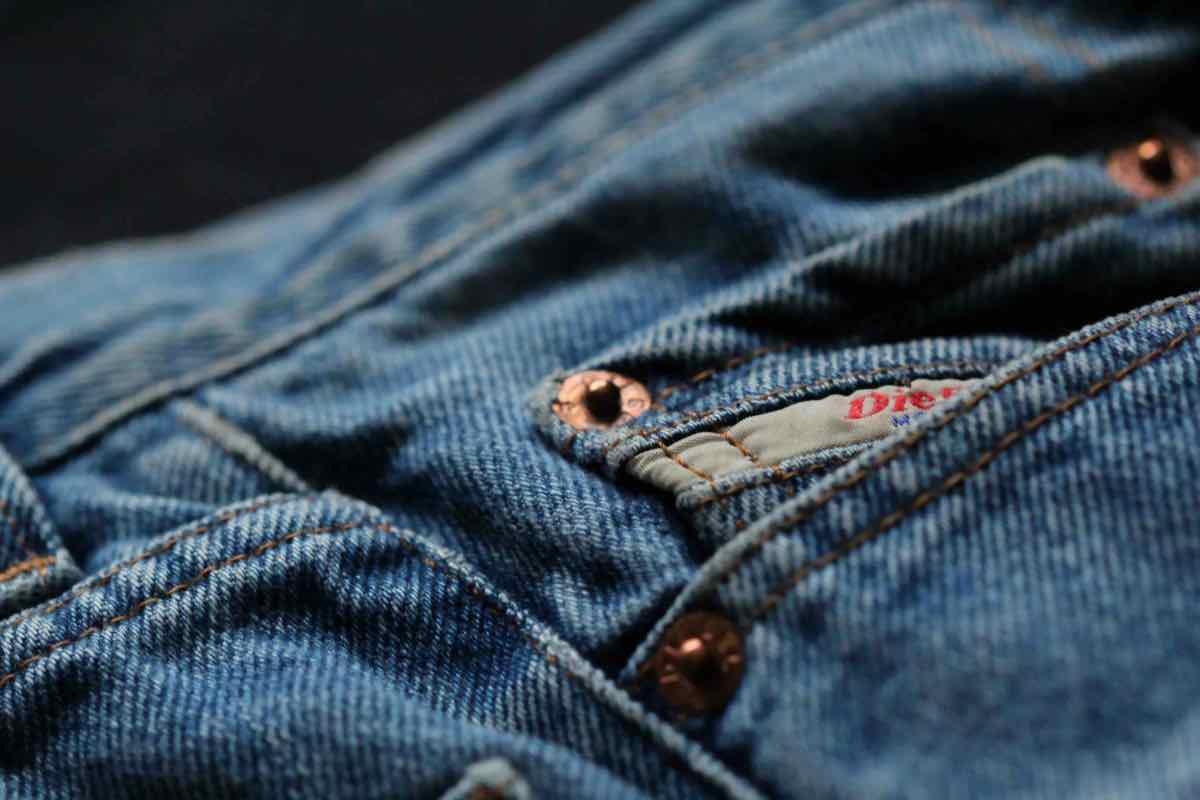 tasca piccola jeans
