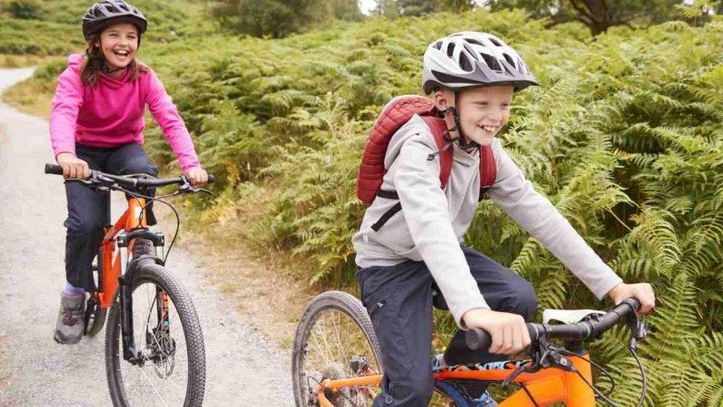 bicicletta bambini come scegliere