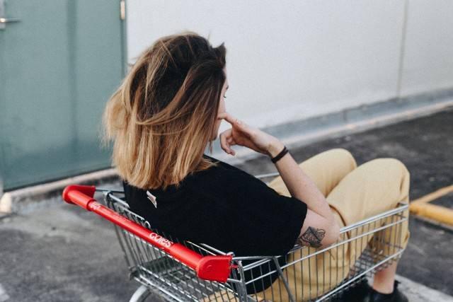 Spesa settimanale: farla durare, cosa comprare e altri consigli