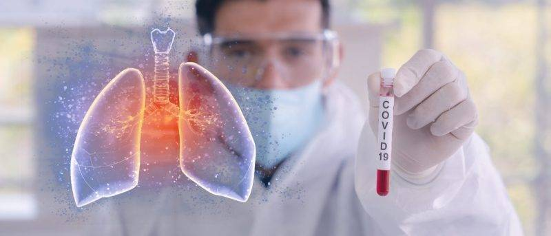 coronavirus laboratorio wuhan