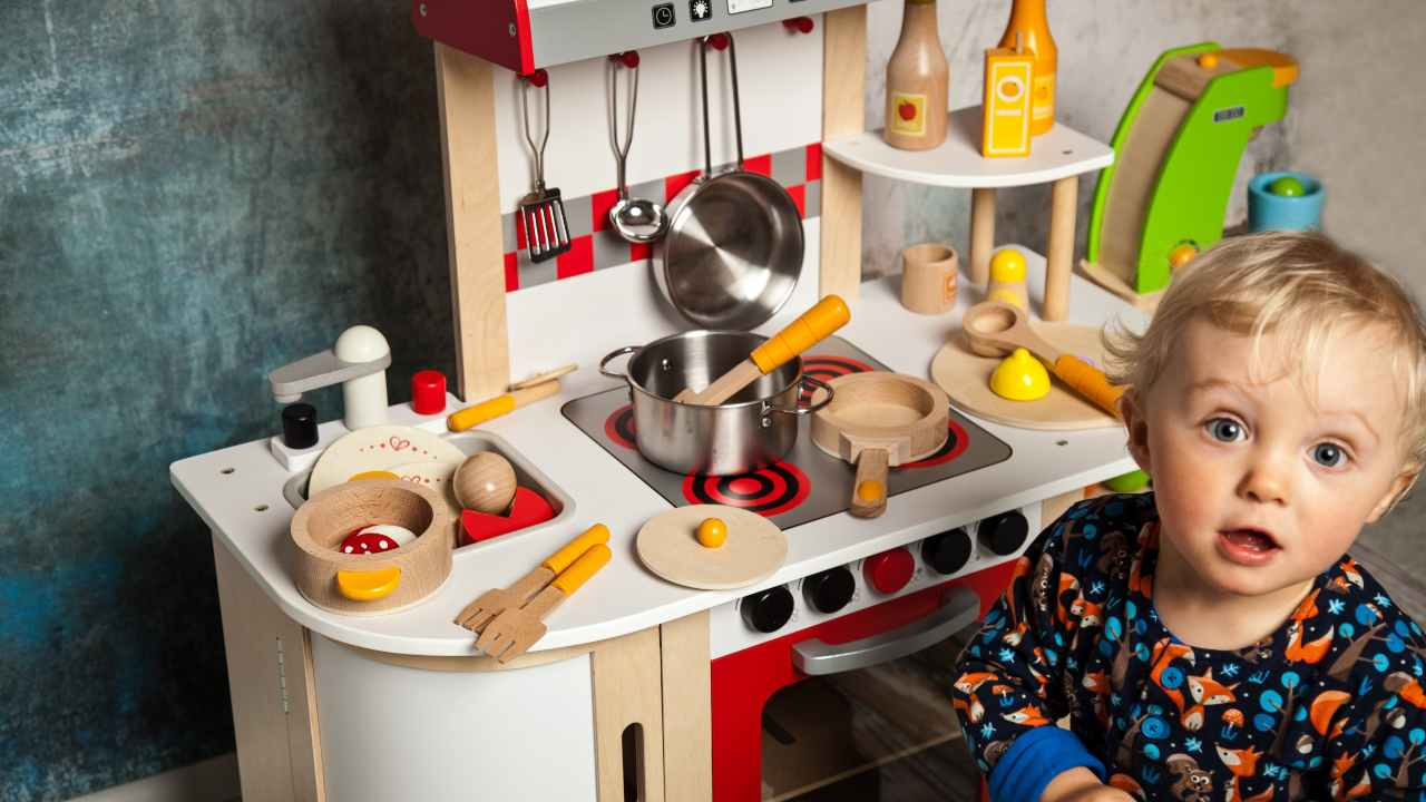giochi legno bambini 10 motivi per sceglierli