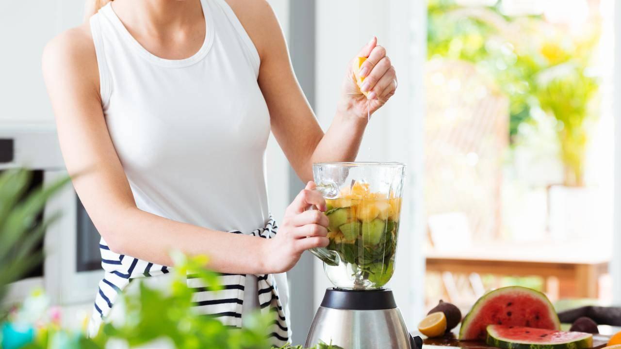 Dieta Sirt spopola tra i vip   Scelta da Adele e Pippa Middleton