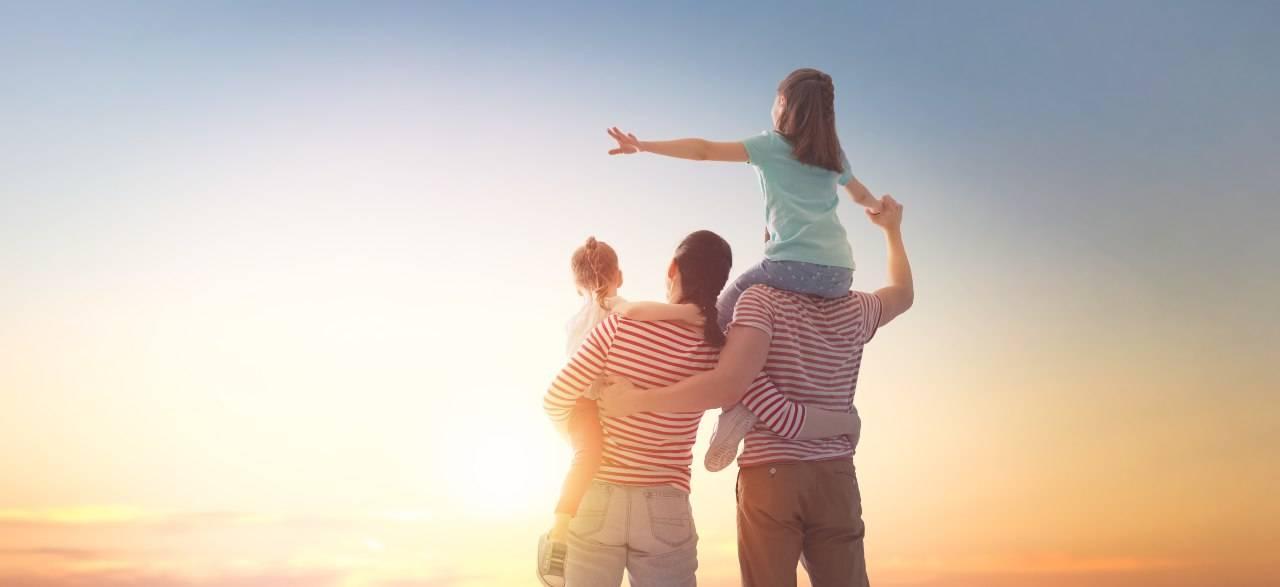 Bonus baby sitter e congedo | Ecco le misure per chi ha figli