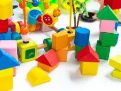 giochi di legno 10 motivi per sceglierli