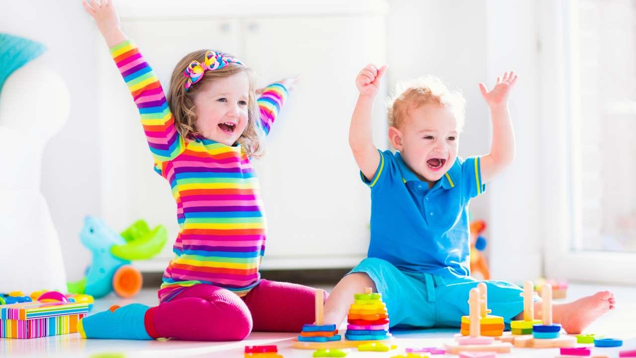 giochi legno bambini 10 motivi per cui sceglierli