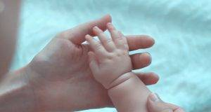 giornata mondiale mani