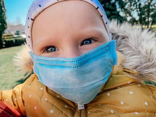 Che relazione c'è tra sindrome di Kawasaki e Coronavirus nei bambini? | Informazioni
