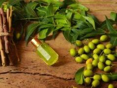 Olio di Neem | 8 utilizzi che forse non conosci