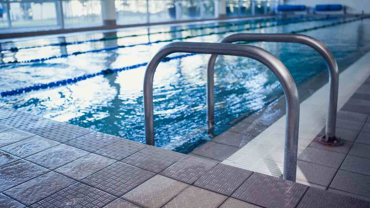 riapertura palestre piscine linee guida