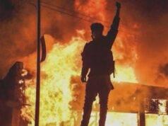 minnesota allarga protesta per george floyd