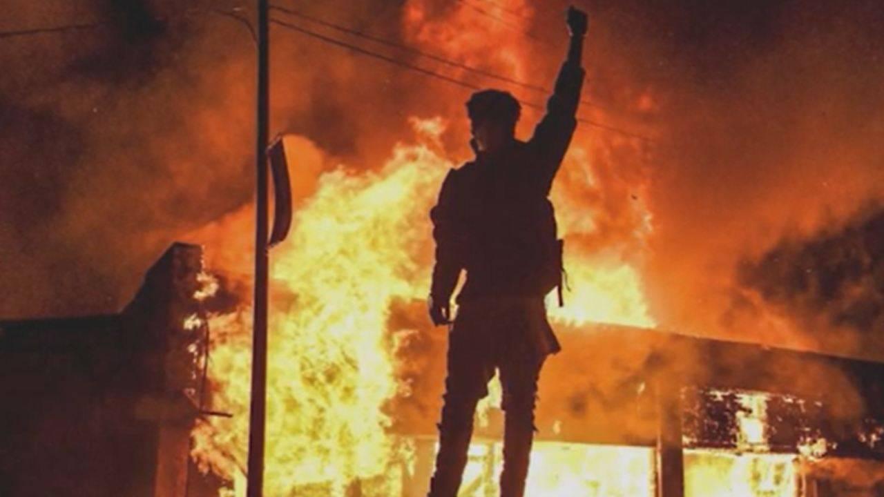 Minnesota | Si allarga negli Stati Uniti la protesta per George Floyd