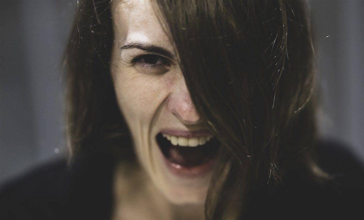 rabbia e frustrazione