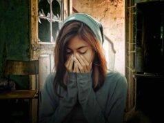 sindrome della capanna