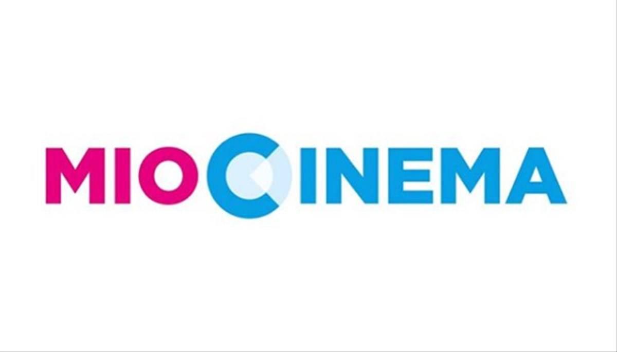 cinema streaming