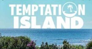 temptation island 2020