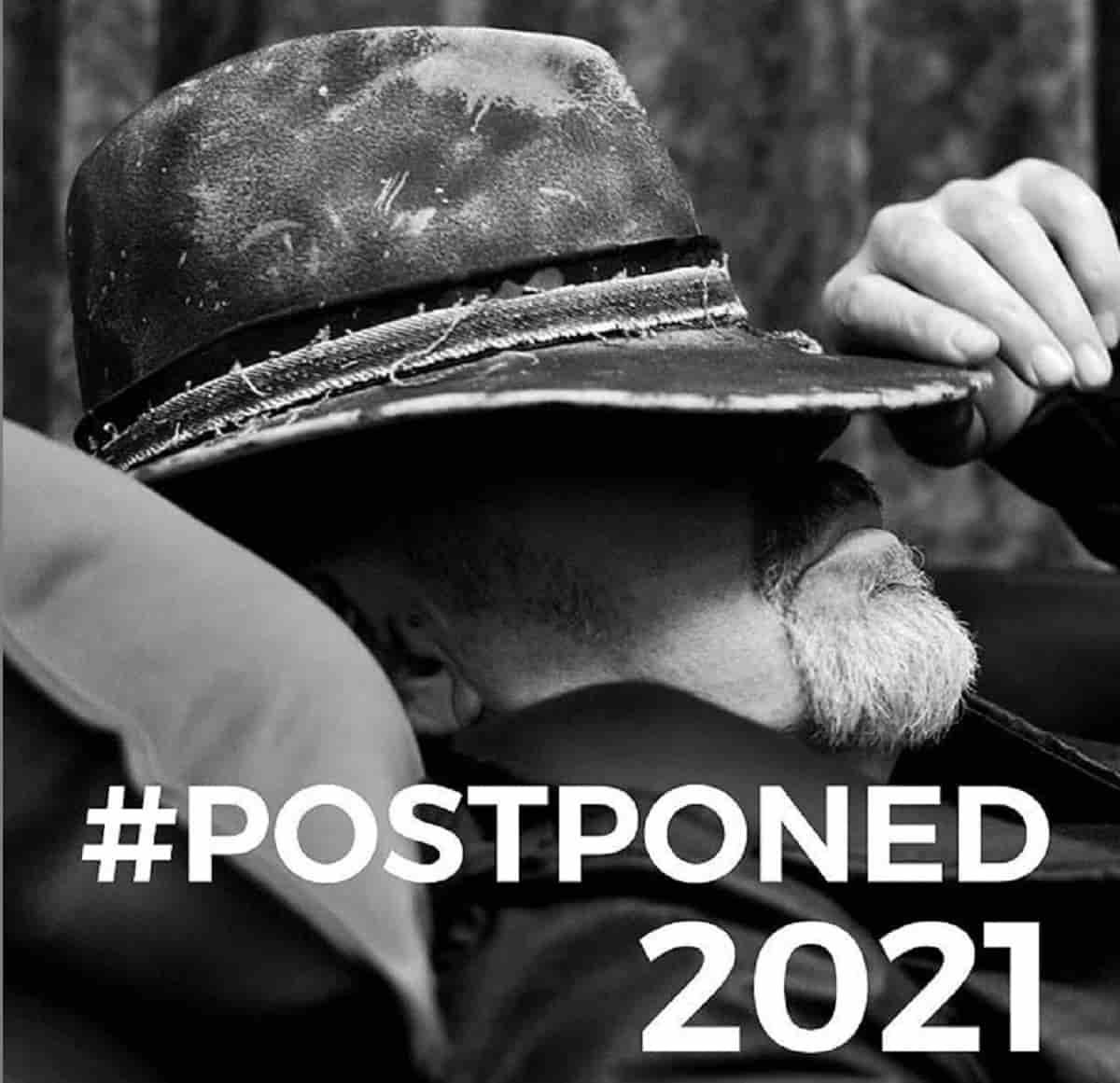 vasco-rossi-tour-rinviato-2021