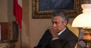 Il delitto Mattarella, dal 2 luglio al cinema (Cine1 Italia)