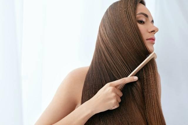 Velocizza la crescita dei capelli con il bicarbonato | Scopri come fare!