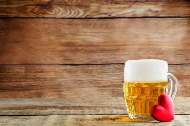 Scopri quante calorie ha la birra | Alleata della linea o no?