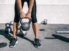 Cellulite e attività fisica | Tutto quello che devi sapere