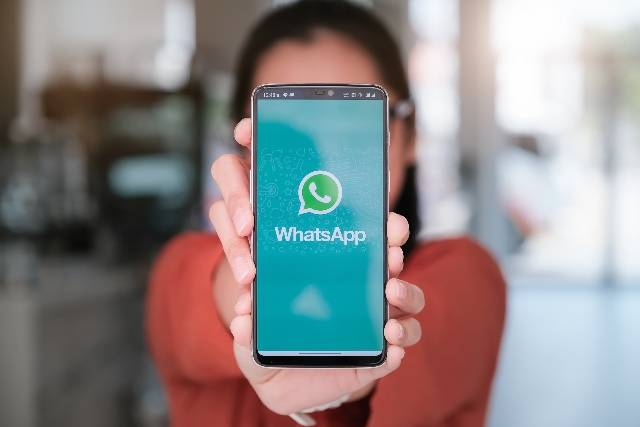Sarà possibile inviare denaro su Whatsapp | Scopri di più!