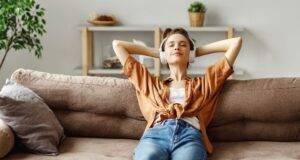 Mantieni casa fresca senza usare l'aria condizionata con questi 6 facili trucchi!