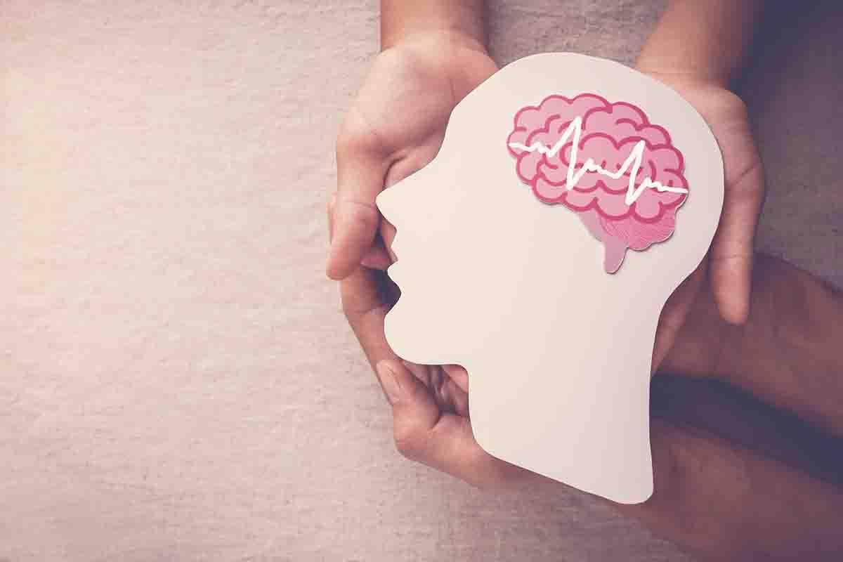 secondo alcuni studi il lockdown provocherebbe conseguenze sulla psiche