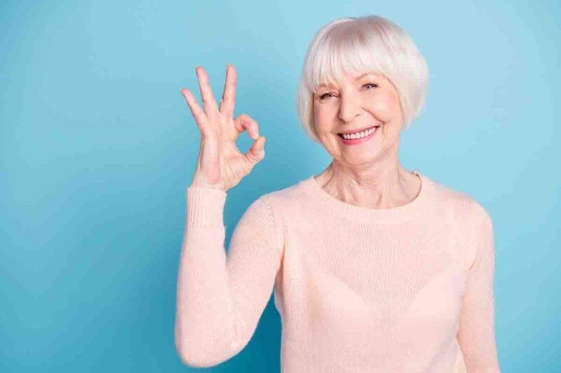 nonna consigli e rimedi