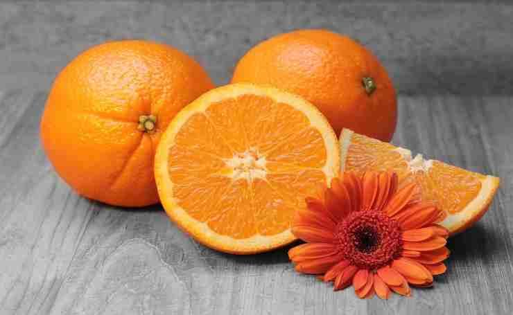 benefici frutta