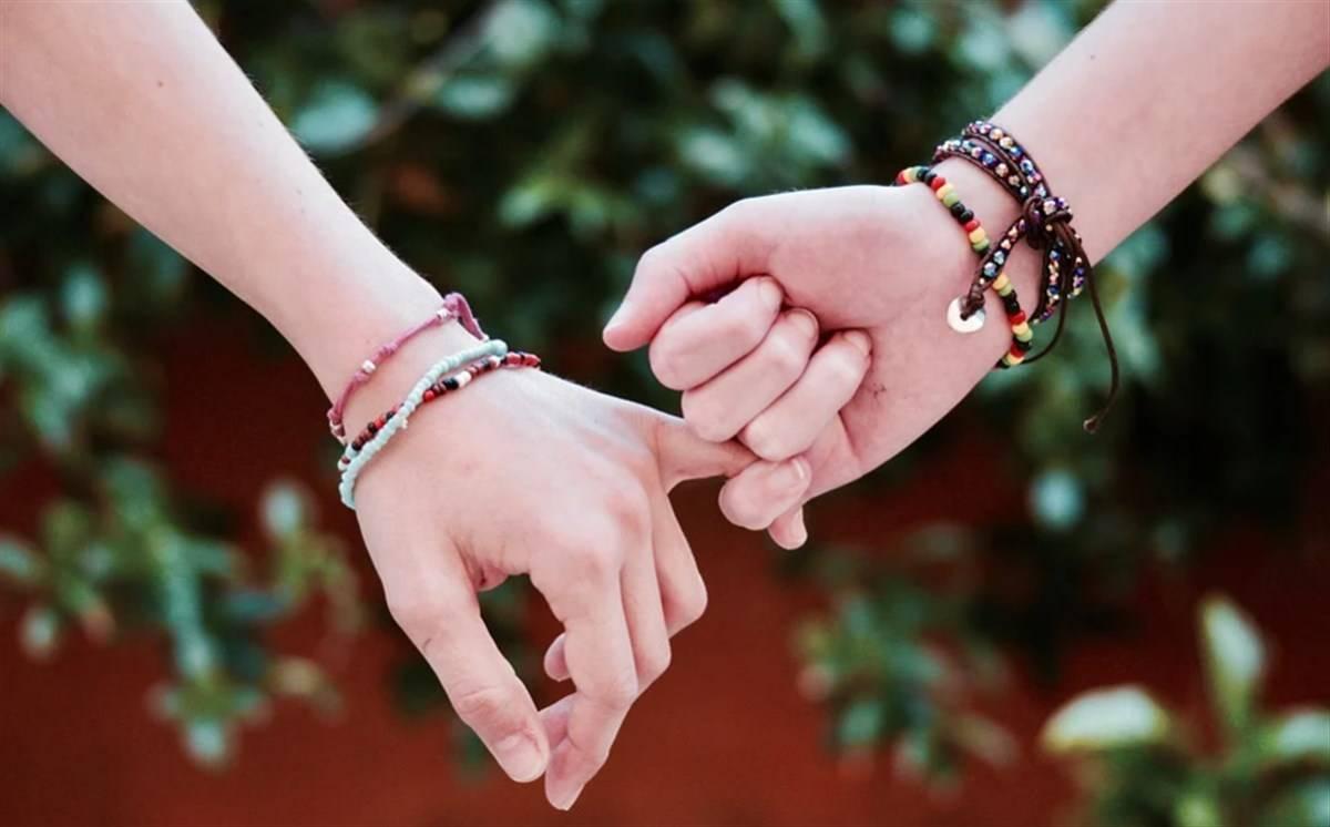 Fiducia nei rapporti