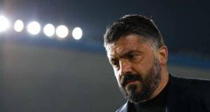 Gattuso e il segreto del suo successo (Getty Images)