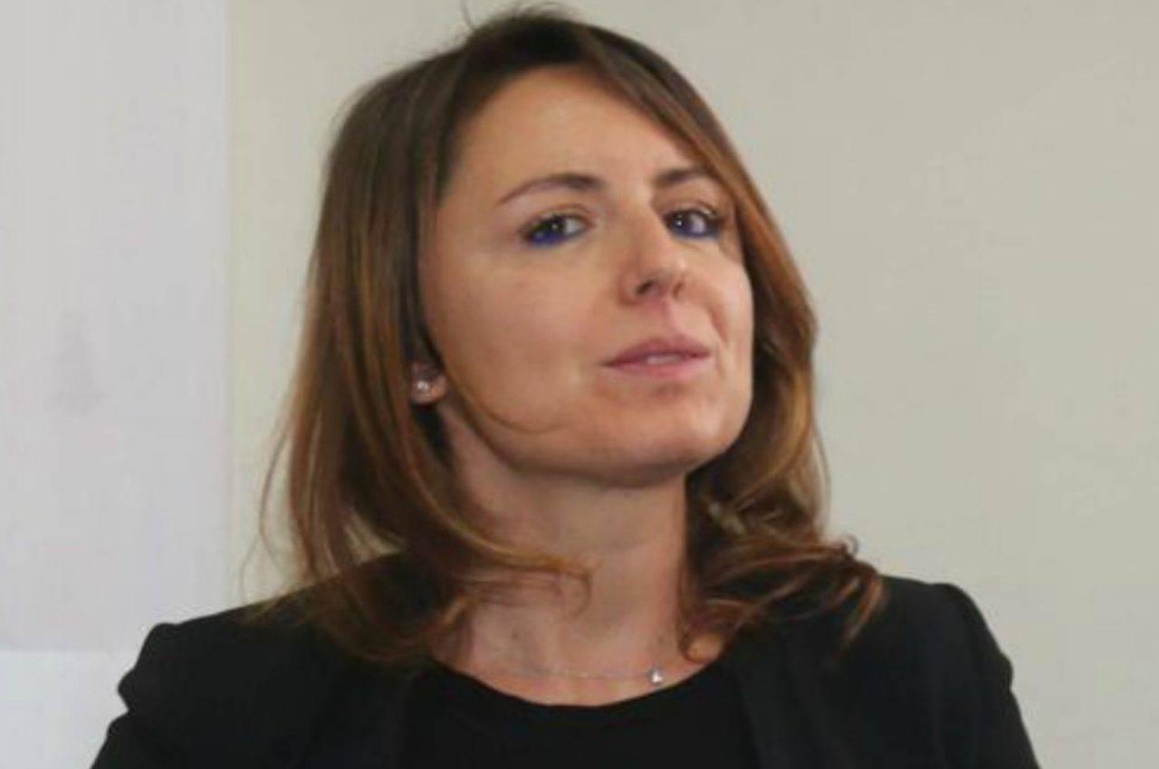Tragedia a Lecco| Laura Siani nota pm trovata morta