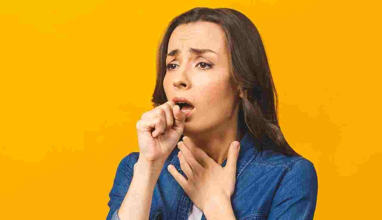 placche gola rimedi naturali