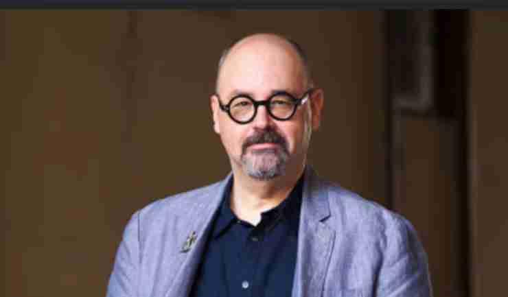 Morto Carlos Ruiz Zafón | lo scrittore ha venduto milioni di copie
