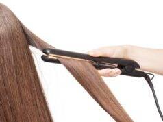 Errori capelli
