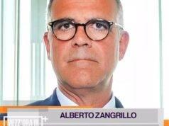 """Alberto Zangrillo """"il virus non esiste più"""""""