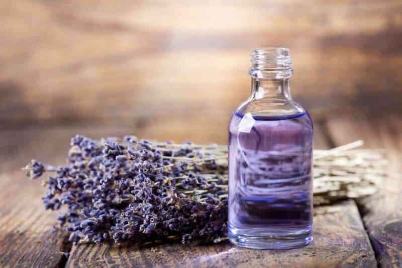 come utilizzare gli idrolati per la bellezza della pelle