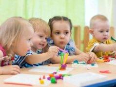 Asilo nido e scuola per l'infanzia | Come riapriranno a settembre