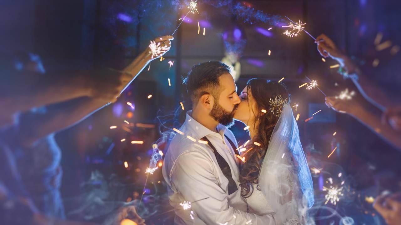 matrimonio cade obbligo mascherina durante celebrazione