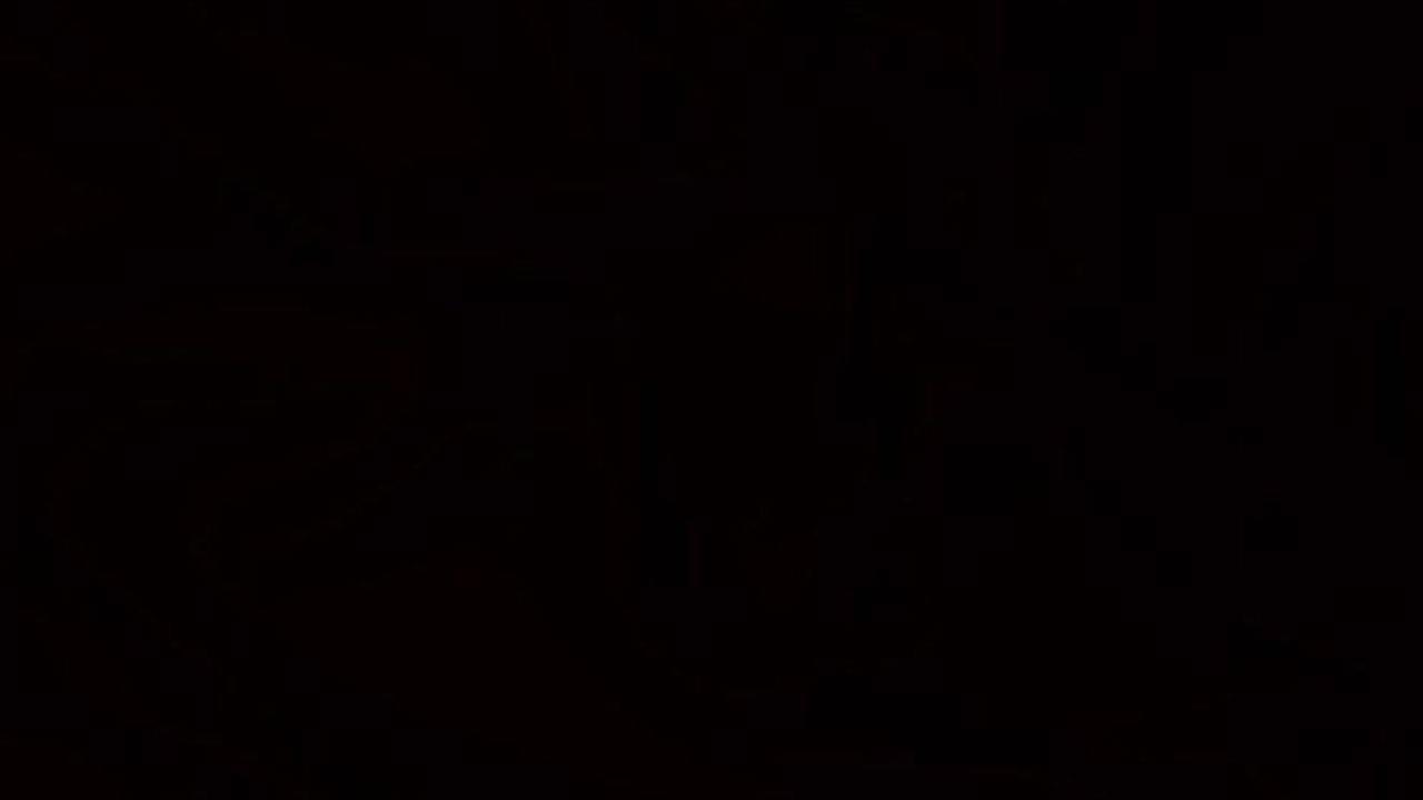 Blackout Tuesday | Ecco perché i vip postano foto nere sul profilo