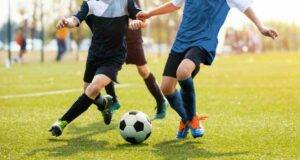 Nuovo DPCM   tornano gli sport di contatto
