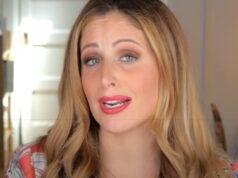 trucco anti afa a lunghissima tenuta clio makeup