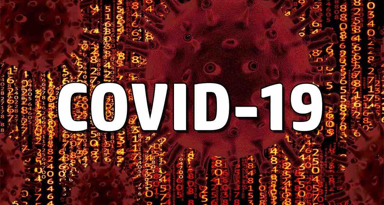Covid 19 asintomatici