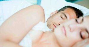 dormire partner