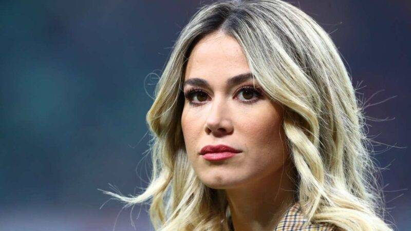 Furto Diletta Leotta, emersi dettagli importanti (Getty Images)