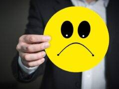 personalità emoji